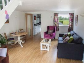 Painter's Cottage - Herefordshire - 915365 - thumbnail photo 3
