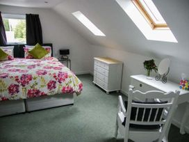 Painter's Cottage - Herefordshire - 915365 - thumbnail photo 7