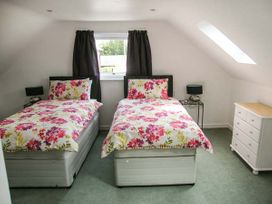Painter's Cottage - Herefordshire - 915365 - thumbnail photo 8