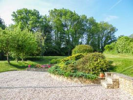 Painter's Cottage - Herefordshire - 915365 - thumbnail photo 2