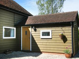 Painter's Cottage - Herefordshire - 915365 - thumbnail photo 1