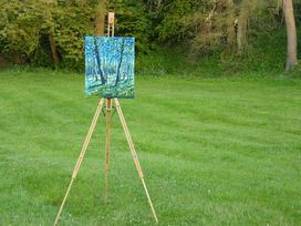 Painter's Cottage - Herefordshire - 915365 - thumbnail photo 14