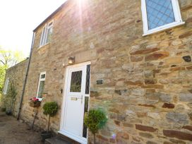 Bilberry Nook Cottage - Yorkshire Dales - 915378 - thumbnail photo 1