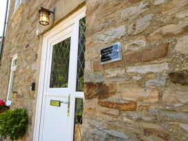 Bilberry Nook Cottage - Yorkshire Dales - 915378 - thumbnail photo 5