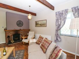 Bilberry Nook Cottage - Yorkshire Dales - 915378 - thumbnail photo 6