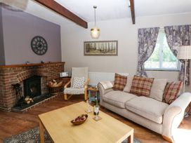 Bilberry Nook Cottage - Yorkshire Dales - 915378 - thumbnail photo 7