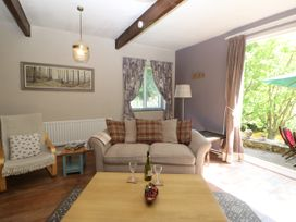 Bilberry Nook Cottage - Yorkshire Dales - 915378 - thumbnail photo 11