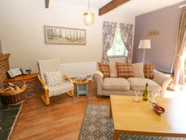 Bilberry Nook Cottage - Yorkshire Dales - 915378 - thumbnail photo 12