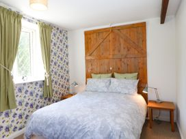 Bilberry Nook Cottage - Yorkshire Dales - 915378 - thumbnail photo 26