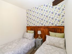 Bilberry Nook Cottage - Yorkshire Dales - 915378 - thumbnail photo 28