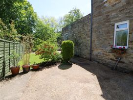 Bilberry Nook Cottage - Yorkshire Dales - 915378 - thumbnail photo 34