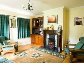 Eagle's Rest - County Kerry - 915382 - thumbnail photo 2
