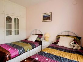 Eagle's Rest - County Kerry - 915382 - thumbnail photo 9
