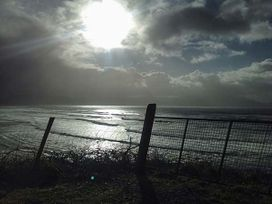 Eagle's Rest - County Kerry - 915382 - thumbnail photo 15