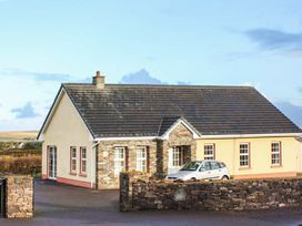 Eagle's Rest - County Kerry - 915382 - thumbnail photo 1