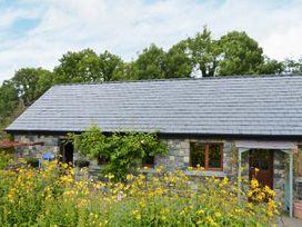 Larkside Cottage - East Ireland - 915392 - thumbnail photo 11