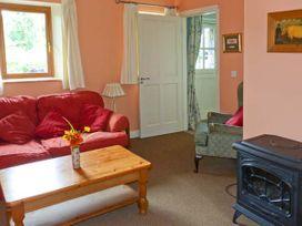 Larkside Cottage - East Ireland - 915392 - thumbnail photo 2