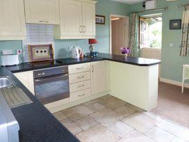 Larkside Cottage - East Ireland - 915392 - thumbnail photo 3