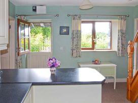 Larkside Cottage - East Ireland - 915392 - thumbnail photo 6