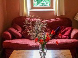 Larkside Cottage - East Ireland - 915392 - thumbnail photo 4