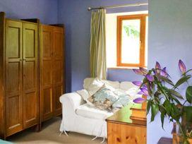 Larkside Cottage - East Ireland - 915392 - thumbnail photo 8