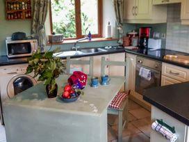 Larkside Cottage - East Ireland - 915392 - thumbnail photo 7