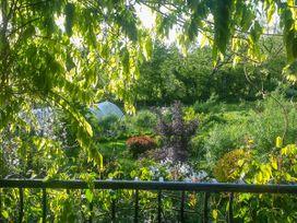 Larkside Cottage - East Ireland - 915392 - thumbnail photo 12