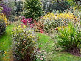 Larkside Cottage - East Ireland - 915392 - thumbnail photo 13