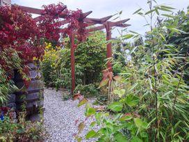 Larkside Cottage - East Ireland - 915392 - thumbnail photo 14