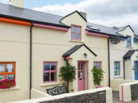 Watch House Cottage - County Kerry - 915397 - thumbnail photo 1