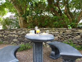 Watch House Cottage - County Kerry - 915397 - thumbnail photo 5