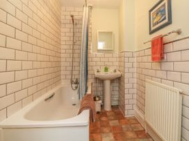 The Well House Cottage - Somerset & Wiltshire - 915415 - thumbnail photo 20