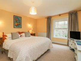 The Well House Cottage - Somerset & Wiltshire - 915415 - thumbnail photo 8