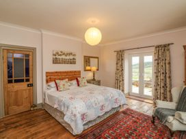 The Well House Cottage - Somerset & Wiltshire - 915415 - thumbnail photo 16