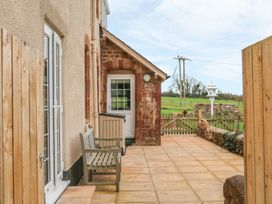 The Well House Cottage - Somerset & Wiltshire - 915415 - thumbnail photo 21