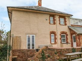 The Well House Cottage - Somerset & Wiltshire - 915415 - thumbnail photo 22