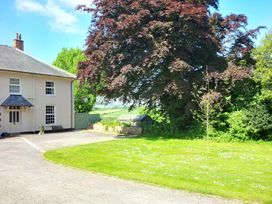 The Well House Cottage - Somerset & Wiltshire - 915415 - thumbnail photo 1