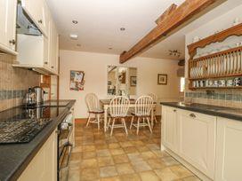 The Granary - Yorkshire Dales - 915427 - thumbnail photo 9