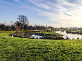 Bramley Lodge - Somerset & Wiltshire - 915432 - thumbnail photo 11
