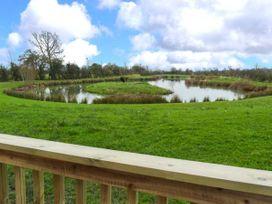 Bramley Lodge - Somerset & Wiltshire - 915432 - thumbnail photo 9