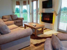 Bramley Lodge - Somerset & Wiltshire - 915432 - thumbnail photo 3