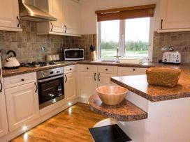 Bramley Lodge - Somerset & Wiltshire - 915432 - thumbnail photo 6