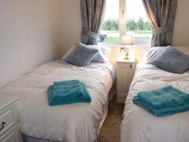 Bramley Lodge - Somerset & Wiltshire - 915432 - thumbnail photo 8
