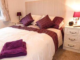 Bramley Lodge - Somerset & Wiltshire - 915432 - thumbnail photo 7