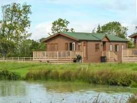 Bramley Lodge - Somerset & Wiltshire - 915432 - thumbnail photo 1