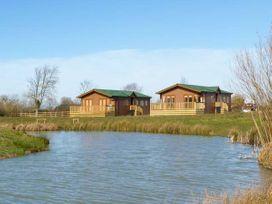 Blenheim Lodge - Somerset & Wiltshire - 915433 - thumbnail photo 10