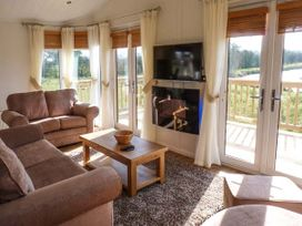 Blenheim Lodge - Somerset & Wiltshire - 915433 - thumbnail photo 4