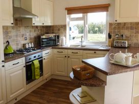 Blenheim Lodge - Somerset & Wiltshire - 915433 - thumbnail photo 6