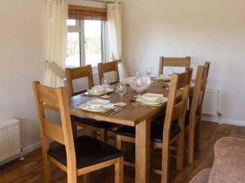 Blenheim Lodge - Somerset & Wiltshire - 915433 - thumbnail photo 7