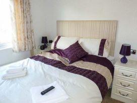 Blenheim Lodge - Somerset & Wiltshire - 915433 - thumbnail photo 8